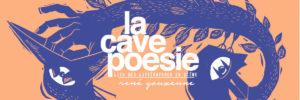 Cave-poésie