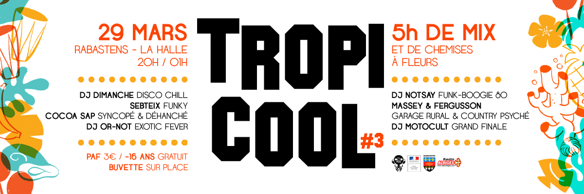 0-site-Tropicool2019