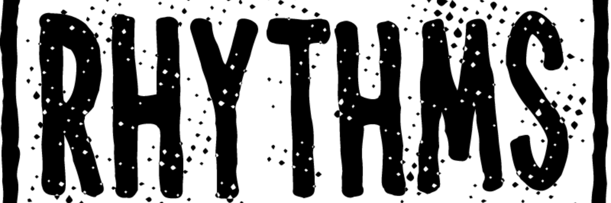 Logo Soul Rhythms