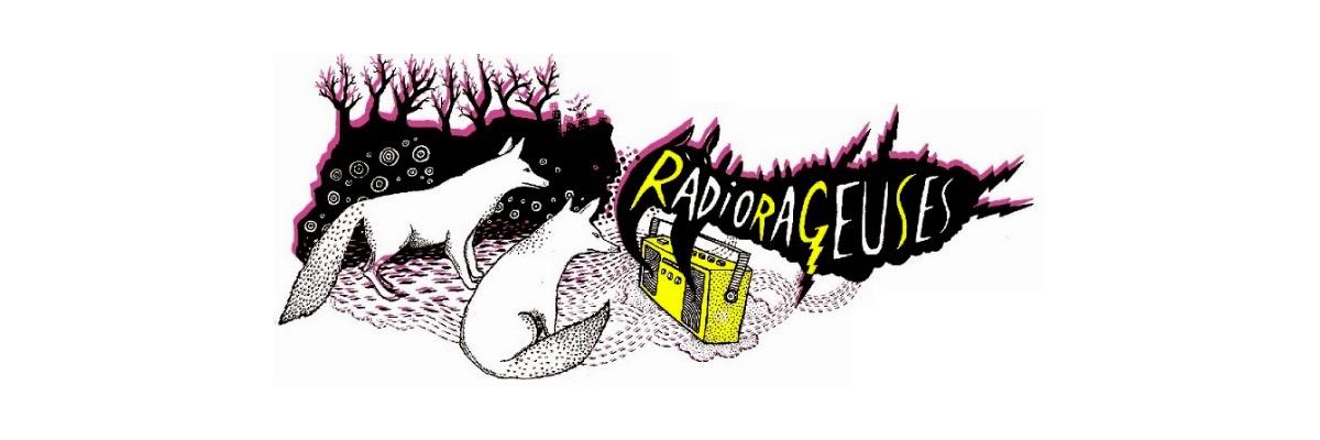 Radiorageuses