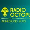 Adhesions2021