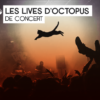 Les Lives Doctopus