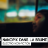 Nanoppix