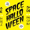 Fb Banner Halloween