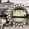 Métaclassique.png