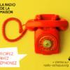 Radio maison