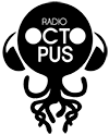 Logo Radio Octopus